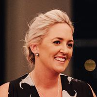 Lisa Mackenzie