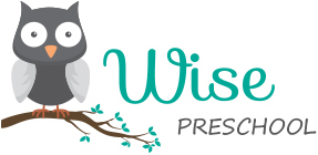 Wise Preschool - Clear beginnings, bright future